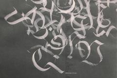 Anfangsbuchstaben